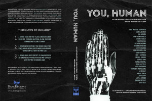 you-human-full-1000px
